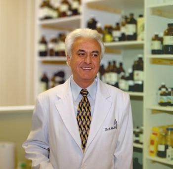 dr khoshbin