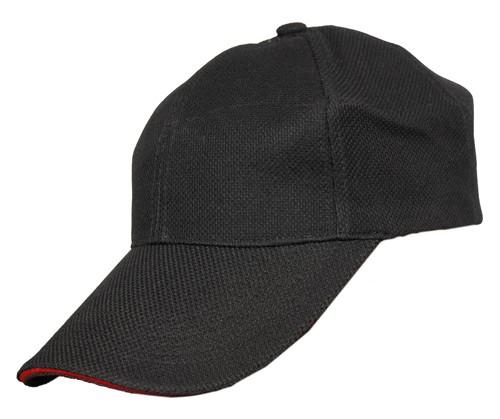 migraine-cap-black