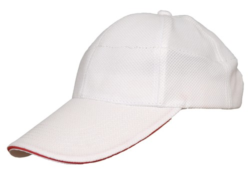 migraine-cap-white