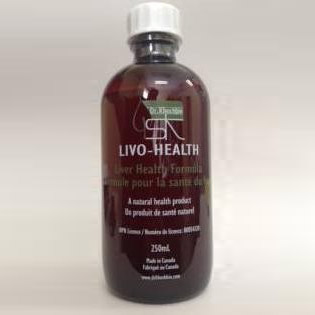 Livo-Health