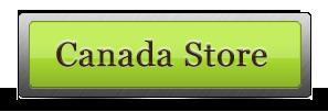 canada store button