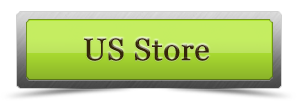 us store button